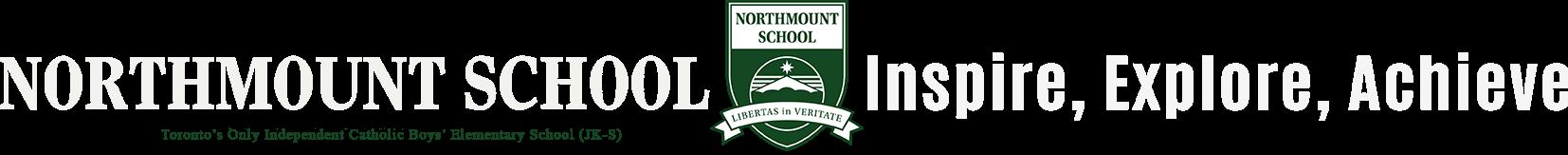 Northmount